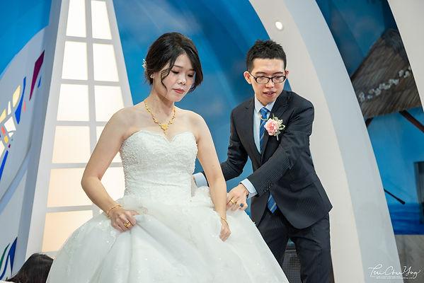 Wedding photo-299.jpg