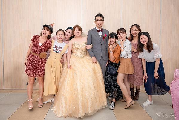 Wedding photo-664.jpg