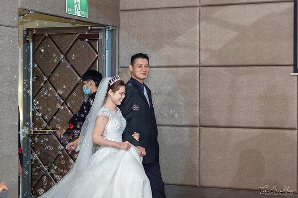 Wedding photo-241.jpg