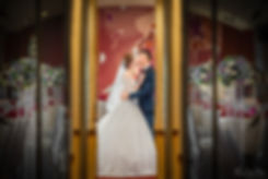 Wedding photo-60.jpg