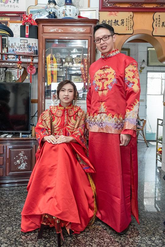 Wedding photo-383.jpg