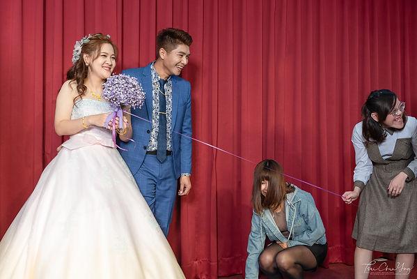 Wedding photo-386-編輯.jpg