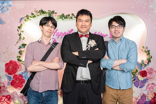 Wedding photo-511.jpg