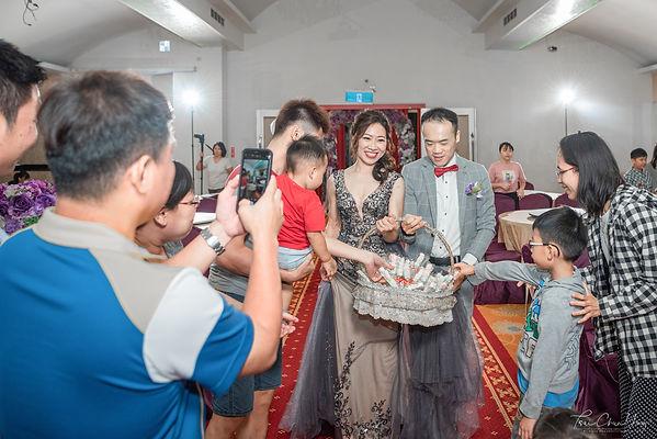 Wedding photo-666.jpg