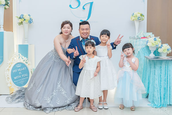 Wedding photo-674.jpg