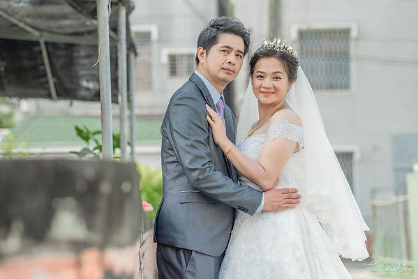 Wedding photo-462.jpg