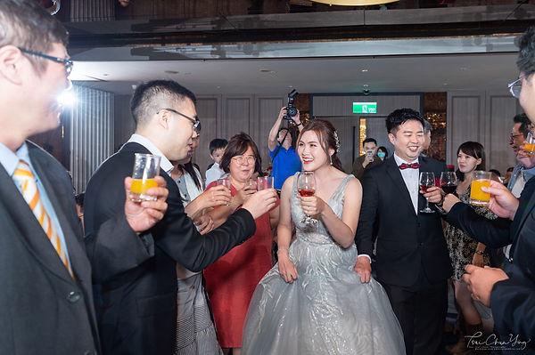 Wedding photo-1298.jpg