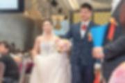 Wedding photo-141.jpg