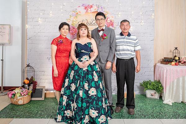 Wedding photo-853.jpg