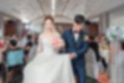 Wedding photo-245.jpg