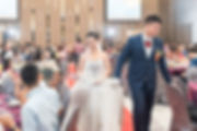 Wedding photo-204.jpg