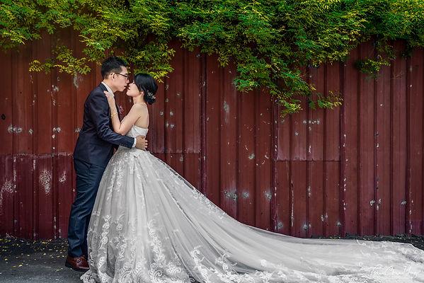 Wedding photo-193.jpg