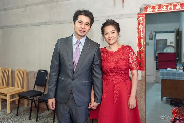 Wedding photo-89.jpg