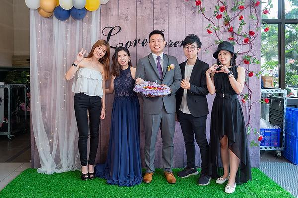 Wedding photo-967.jpg