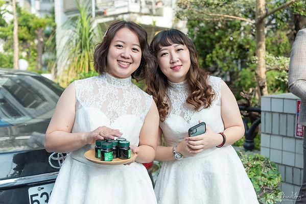 Wedding photo-129.jpg