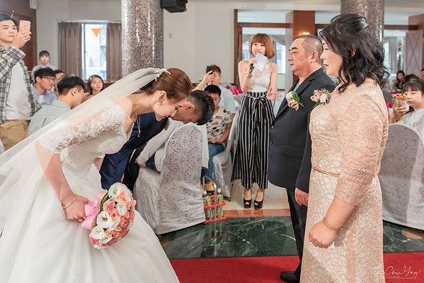 Wedding photo-216.jpg