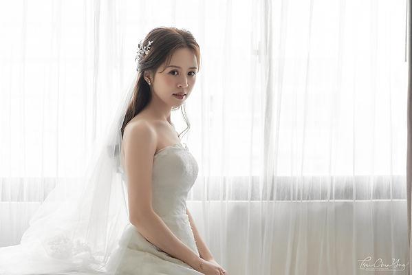 Wedding photo-130.jpg