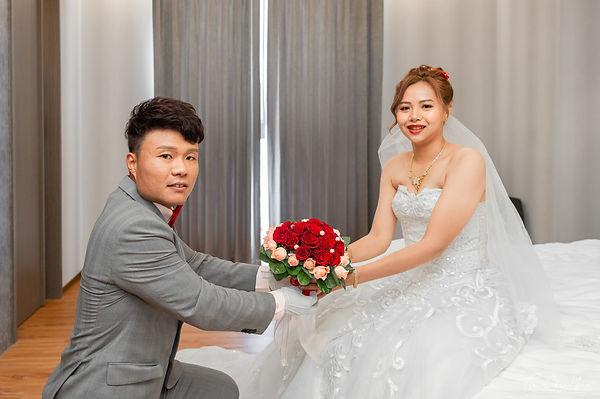 Wedding photo-495.jpg