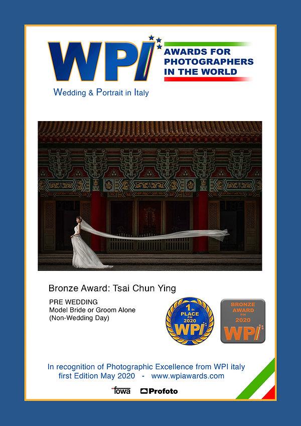B-Tsai-Chun-Ying-PRE-WEDDING PRE-WEDDING