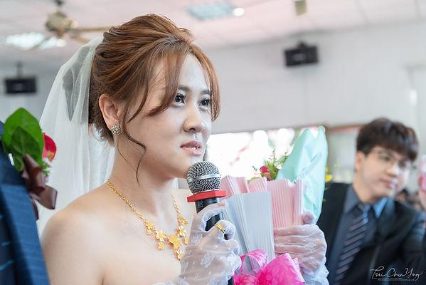 Wedding photo-566.jpg