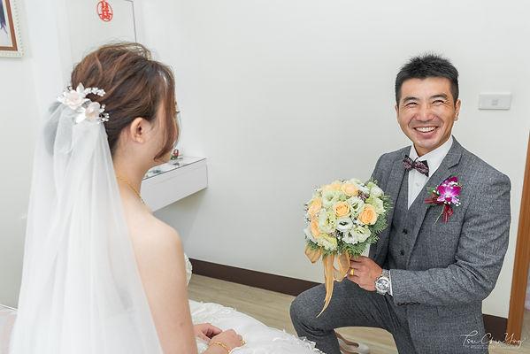 Wedding photo-242.jpg