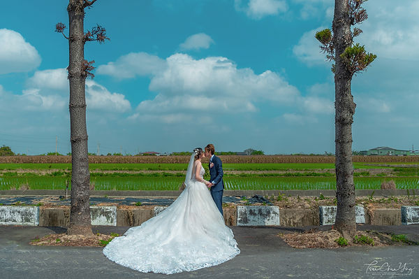 Wedding photo-334.jpg