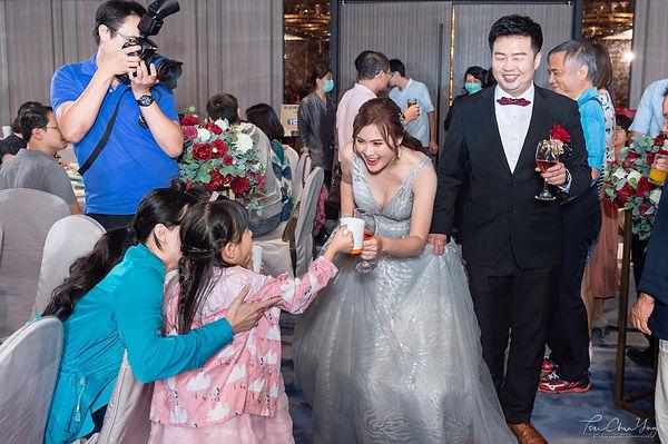 Wedding photo-1292.jpg