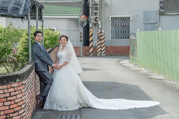 Wedding photo-458.jpg