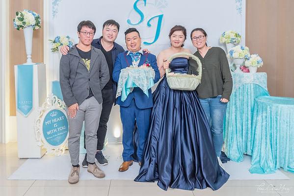 Wedding photo-827.jpg