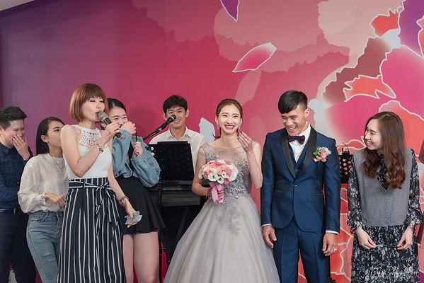 Wedding photo-356.jpg
