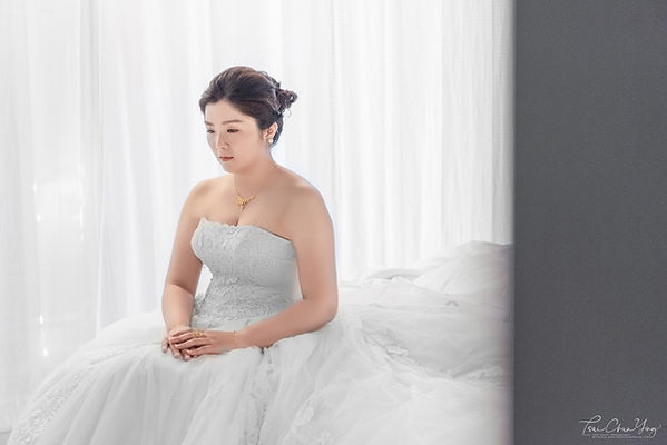 Wedding photo-288.jpg