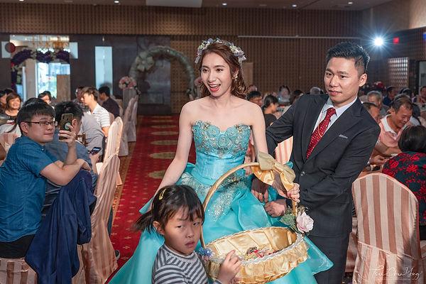 Wedding photo-326.jpg