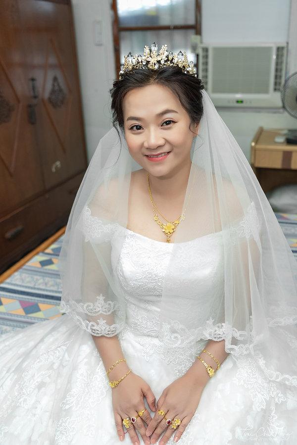 Wedding photo-261.jpg