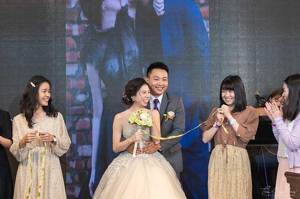Wedding photo-780.jpg