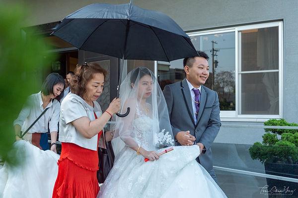 Wedding photo-215.jpg
