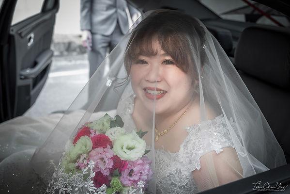 Wedding photo-234.jpg