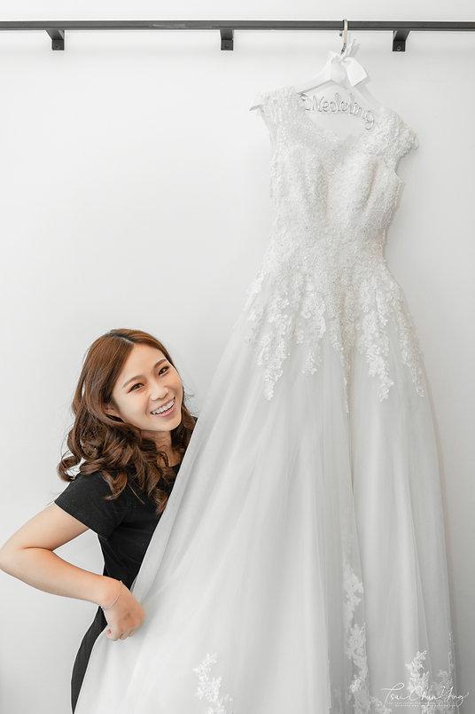 Wedding photo-36.jpg