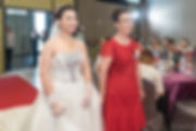 Wedding photo-116.jpg