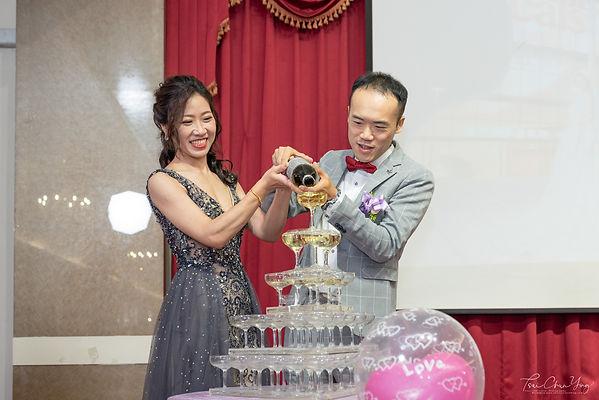 Wedding photo-737.jpg
