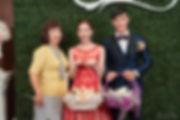 Wedding photo-633.jpg