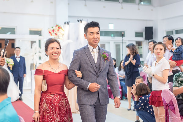 Wedding photo-565.jpg