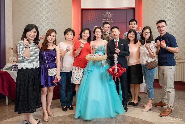 Wedding photo-508.jpg