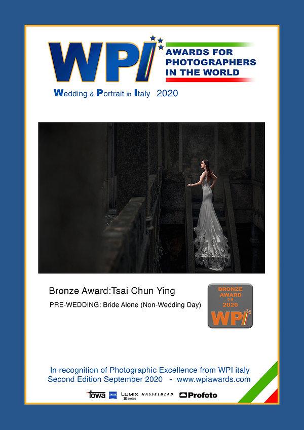 Tsai_Chun_Ying_Bride_Alone_-Non-Wedding_