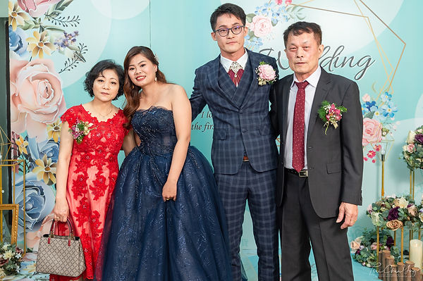 Wedding photo-821.jpg