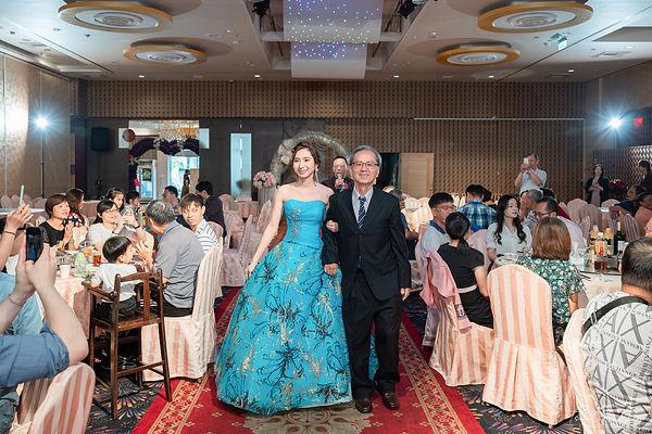 Wedding photo-170.jpg