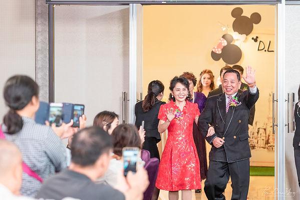 Wedding photo-184.jpg