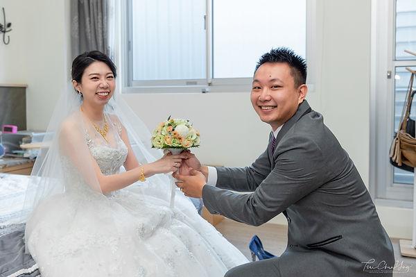 Wedding photo-125.jpg