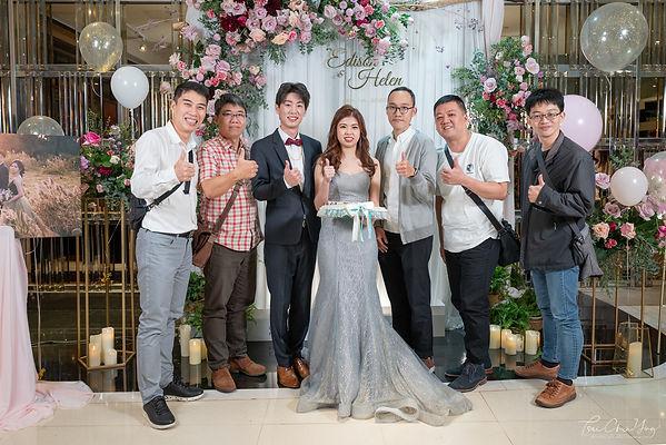 Wedding photo-1047.jpg