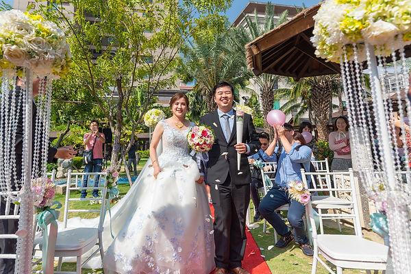 Wedding photo-685.jpg