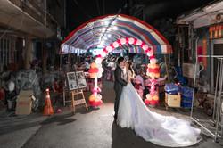 Wedding photo-328